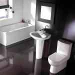 Reflection Suite