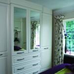 New Fenland_Pale Cream room set